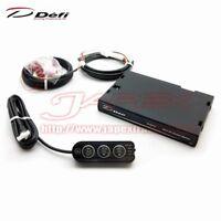 Defi Defi-Link ADVANCE Control Unit UNIVERSAL DF07703