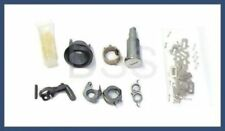 Genuine BMW E30 Central Lock Left Door Lock Repair Kit NEW OEM 51219061343