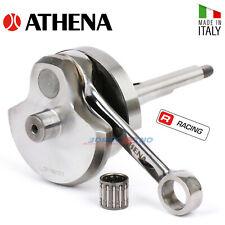 Albero Motore anticipato Speciale Competizione ATHENA Piaggio Ciao Sp. 10