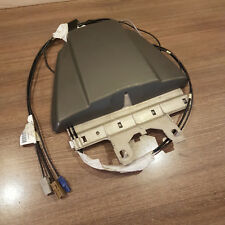 2014 VOLVO XC90 GPS GSM ANTENNA 30752447 , 28033819