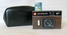 GAF 76 Instant Loading Color Camera.