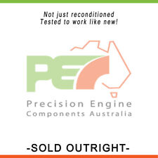 Re-conditioned OEM ABS Module For HOLDEN RODEO RA