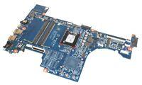 HP 15-CD / 15-CD040WM AMD A12-9720P Motherboard P/N DAG94AMB8D0 ***READ***