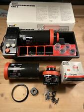 Jobo Colorprocessor CPE 2 Typ 4060 Entwicklung Filme und Papiere Jobodrum Magnet