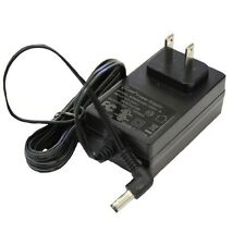 AC Adapter 24V DC Power Supply 24 volt 1.2A 1200ma Regulated Wall Wart Charger