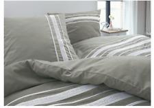 Bettwäsche Mit Spitze Günstig Kaufen Ebay