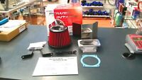 Apexi Power Intake Air Filter Kit Mitsubishi EVO 7 8 8MR 9 GTA