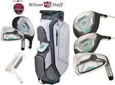 Articoli Wilson donna per il golf