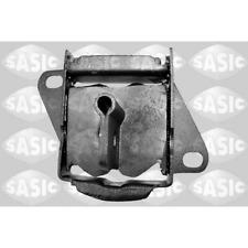 Halter Motoraufhängung getriebeseitig - Sasic 4001383