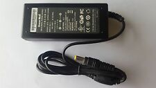 Great Wall Switching Power Supply ADP60S-1204500 12V 4.5A