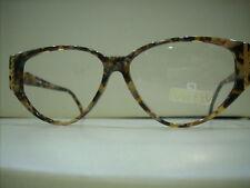 FENDI  FV 187      Vintage   occhiale da vista   DONNA