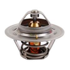 OEM Thermostat - Toyota Carina Camry, Fits Nissan Sunny & Isuzu Trooper