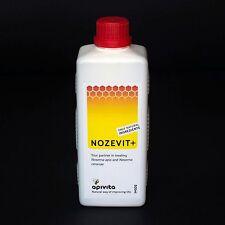 NOZEVIT+ 500ml
