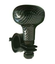 VAN STEERING AID ONE HAND KNOB THIRD HAND DISABILITY SPINNER ASSISTER