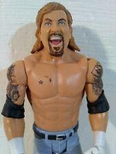 Diamond Dallas Page WWE Wrestling Action Figure 2014 Mattel
