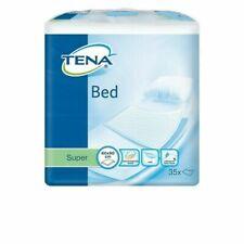 Tena Bed Super 60x90cm/35p -2350ml