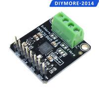 PT100 MAX31865 RTD Temperature Thermocouple Sensor Amplifier  For Arduino