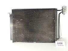 BMW X5 E53 30d 30i 44i 46is Kondensator Klimakondensator 8381543 64538381543