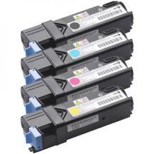Cartucce toner multicolore compatibile per stampanti Xerox