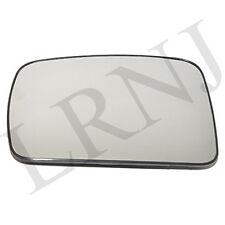 LAND ROVER LR2 / LR3 / RANGE ROVER SPORT DOOR MIRROR GLASS LEFT HAND LR017070