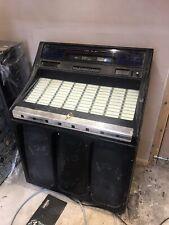 More details for 1970s rockola jukebox
