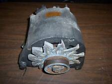 Alfa Romeo 91, 92, 93 164 Bosch Alternator