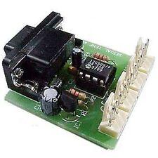 Serial Temperature Sensor Kit ( KIT_145 )