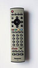 """telecomando originale Panasonic eur7628030r per TV tx-29e50"""