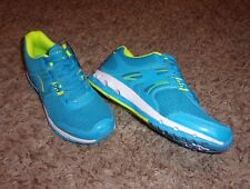 NIB Ladies LA Gear Elite Performance Sprint Sneakers Athletic Shoes 8.5M NEW