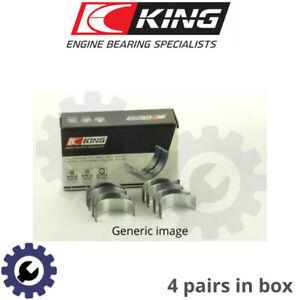 For HONDA (GAC),ACCORD VII,K24A8,K24A4 ConRod BigEnd Bearings STD