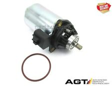 for TOYOTA AURIS COROLLA VERSO YARIS CLUTCH ACTUATOR MOTOR 31363-12040
