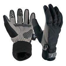 Waterproof Material Cycling Gloves and Mitts