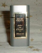 Miniatur SANTOS DE CARTIER von Cartier