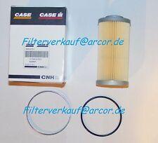 Original Hydraulikfilter 3139076R93 Case IHC 353, 354, 423, 453, 553,724,824 usw