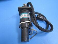 Electro-Craft Motor E530 0530-20-016