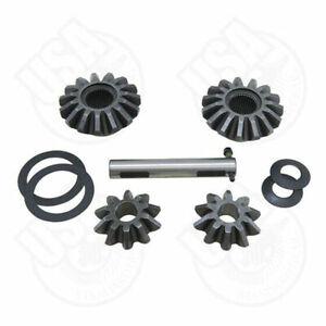 "USA Standard Gear standard spider gear set for Ford 8.8"" Trac Loc posi, 31 splin"