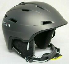 Spyder Proteger Snow Helmet With Mips Brain Protection XL
