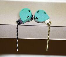 Zing Ear ZE-268S6 & ZE-208S6 Pull Chain Switch 3 Speed