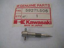 Boat Intake & Fuel Systems for Kawasaki Jet Ski 400 | eBay