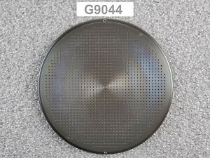 LAM Research 715-011531-009 Electrode Aluminum Anodized