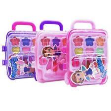 Children S Make Up Sets Amp Kits For Sale Ebay