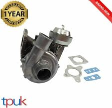 TURBO FOR FORD RANGER AND MAZDA VHD20011 2.5 DIESEL TURBOCHARGER 2006 ON