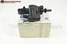 MERCEDES BENZ GENUINE OE DOOR LOCK VACUUM ELEMENT 1408001875