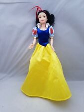 Disney Snow White Princess Doll