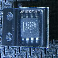 1//10//15pcs Integrated circuit memory IS62C256AL-45ULI SOP-28 original