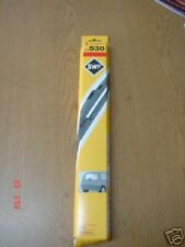 VAUXHALL ASTRA  ESTATE VANS  WIPER BLADE REAR MK4 1999>