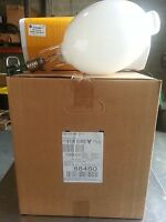 MH1000W/C/U BT56 BASE MOGUL METAL HALIDE LIGHT BULB  NEW!