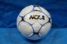 Wilson NCAA Avanti Championship Match Soccer Ball - WTH9000XDEF
