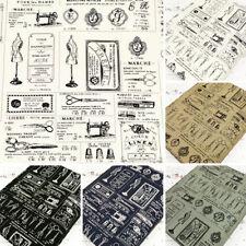 Hobbies & Crafts Fabric