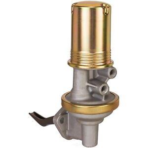 Fuel Pump  Spectra Premium Industries  SP1052MP